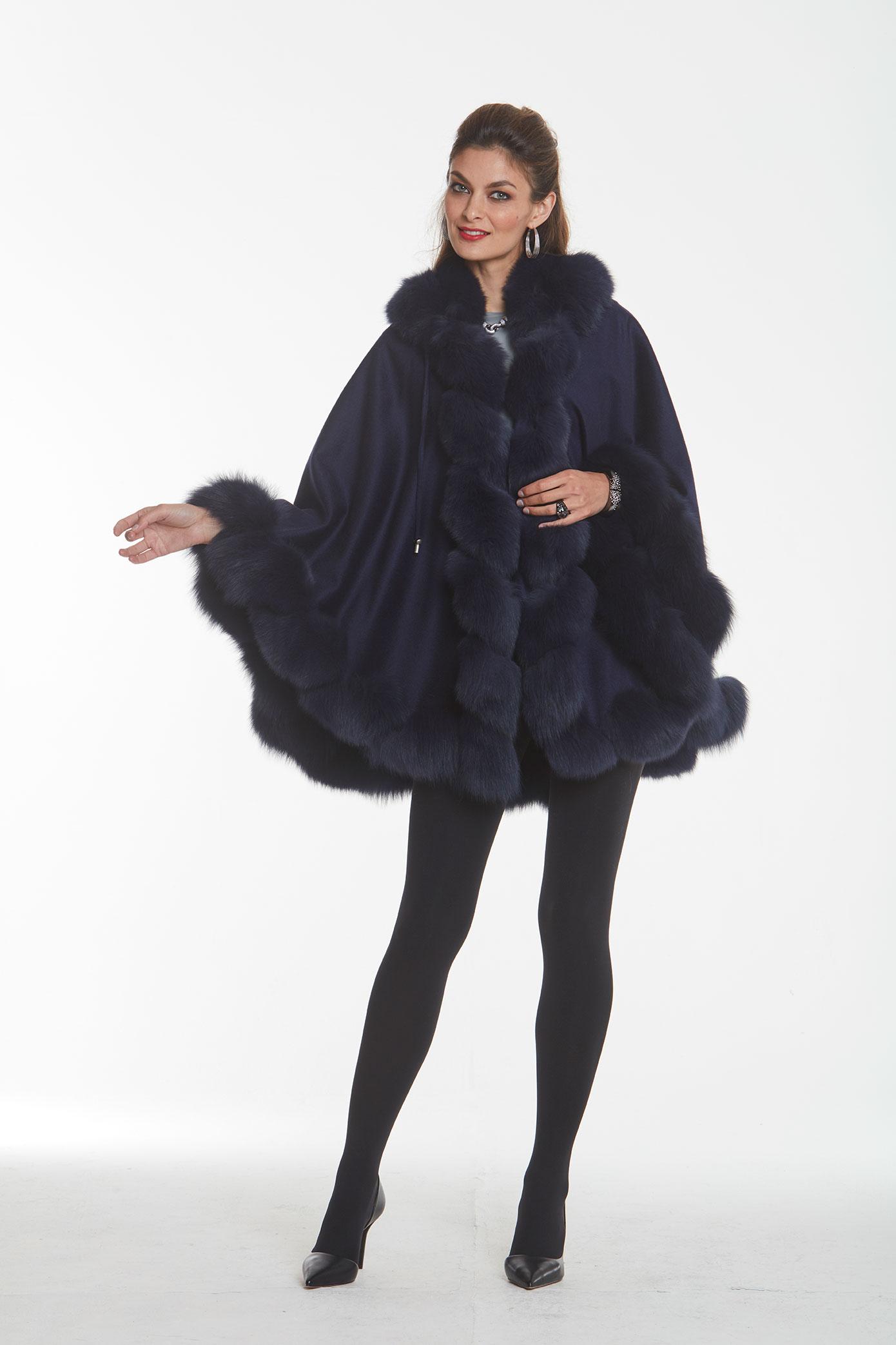 navy-cashmere-cape