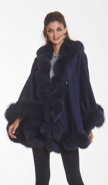 navy-cashmere-cape