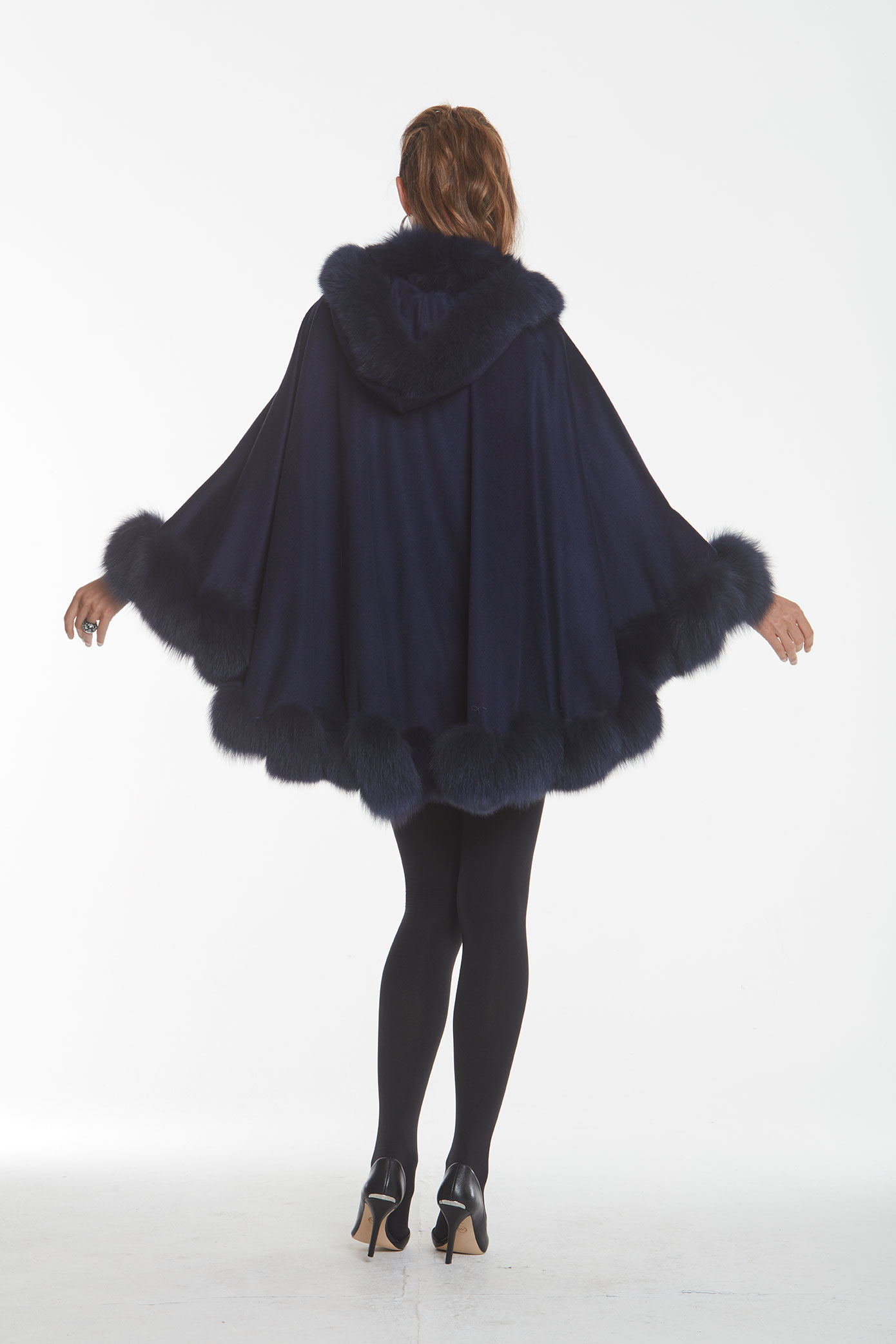 navy-hooded-cashmere-cape