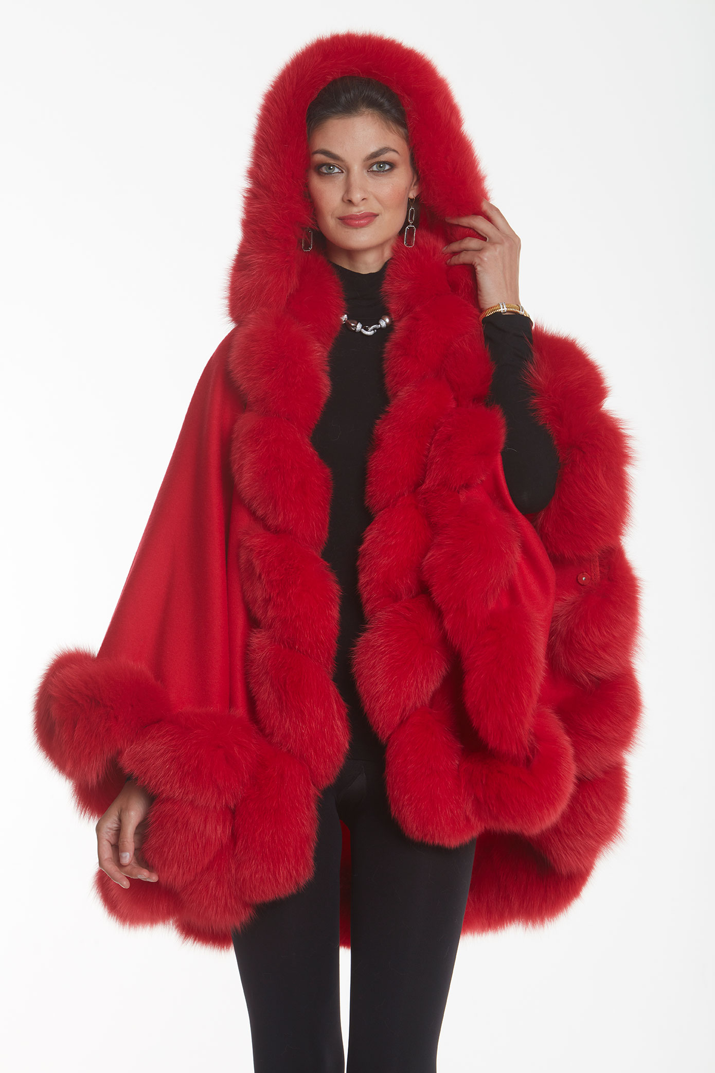 red-hooded-cashmere-cape