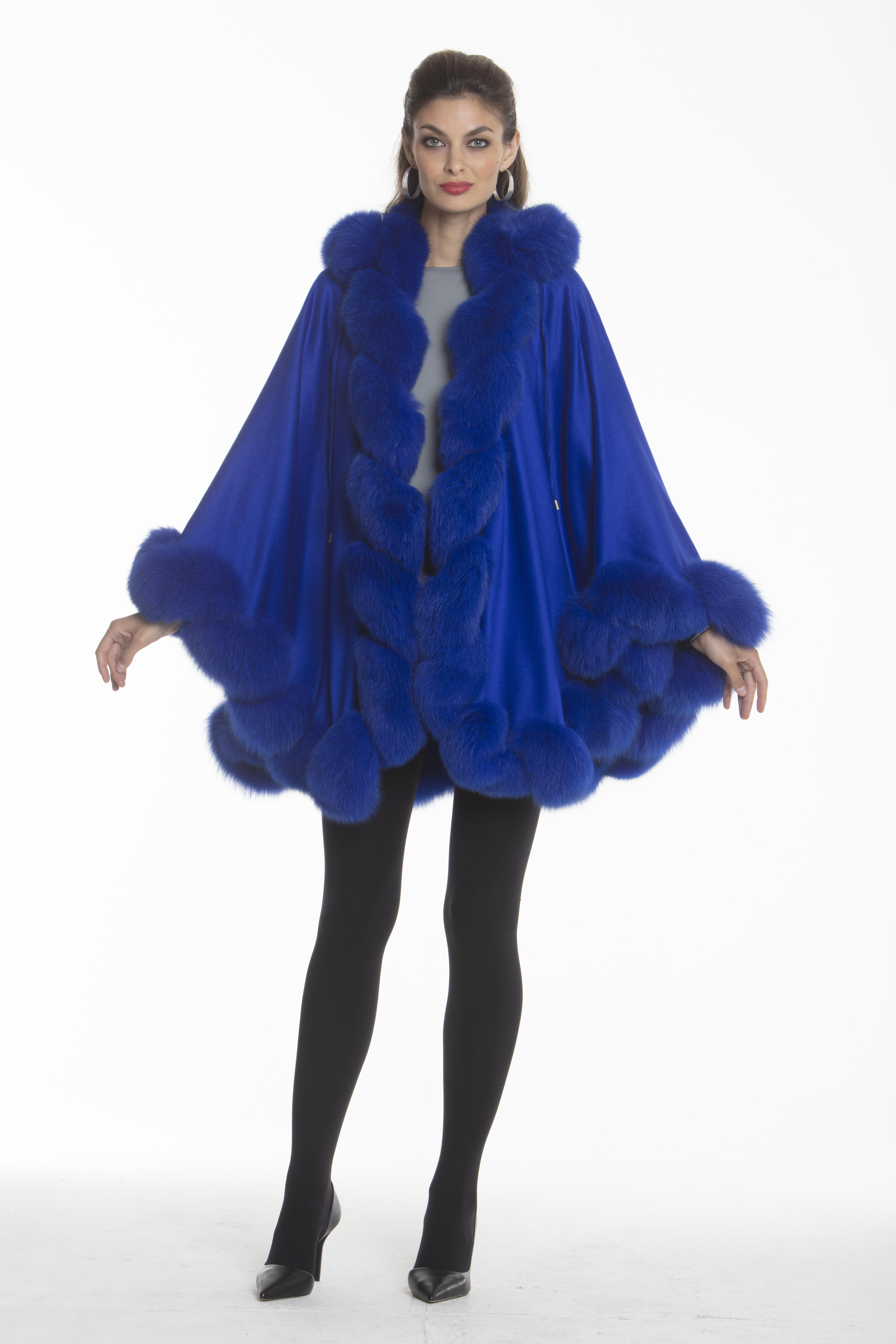 royal-blue-cashmere-cape