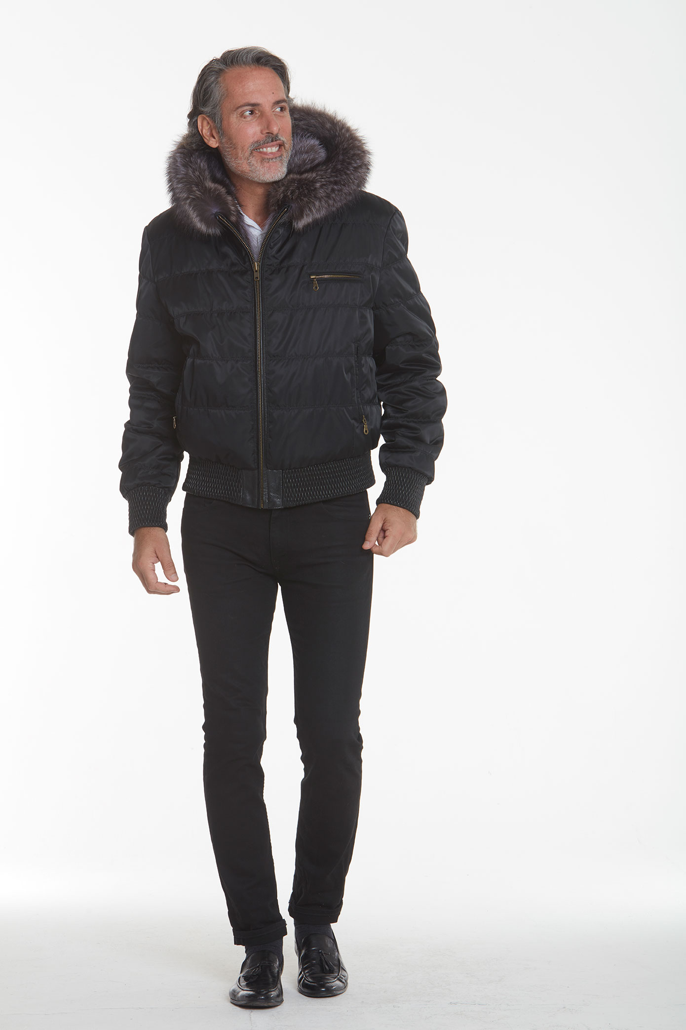 mens-fur-quilted-jacket