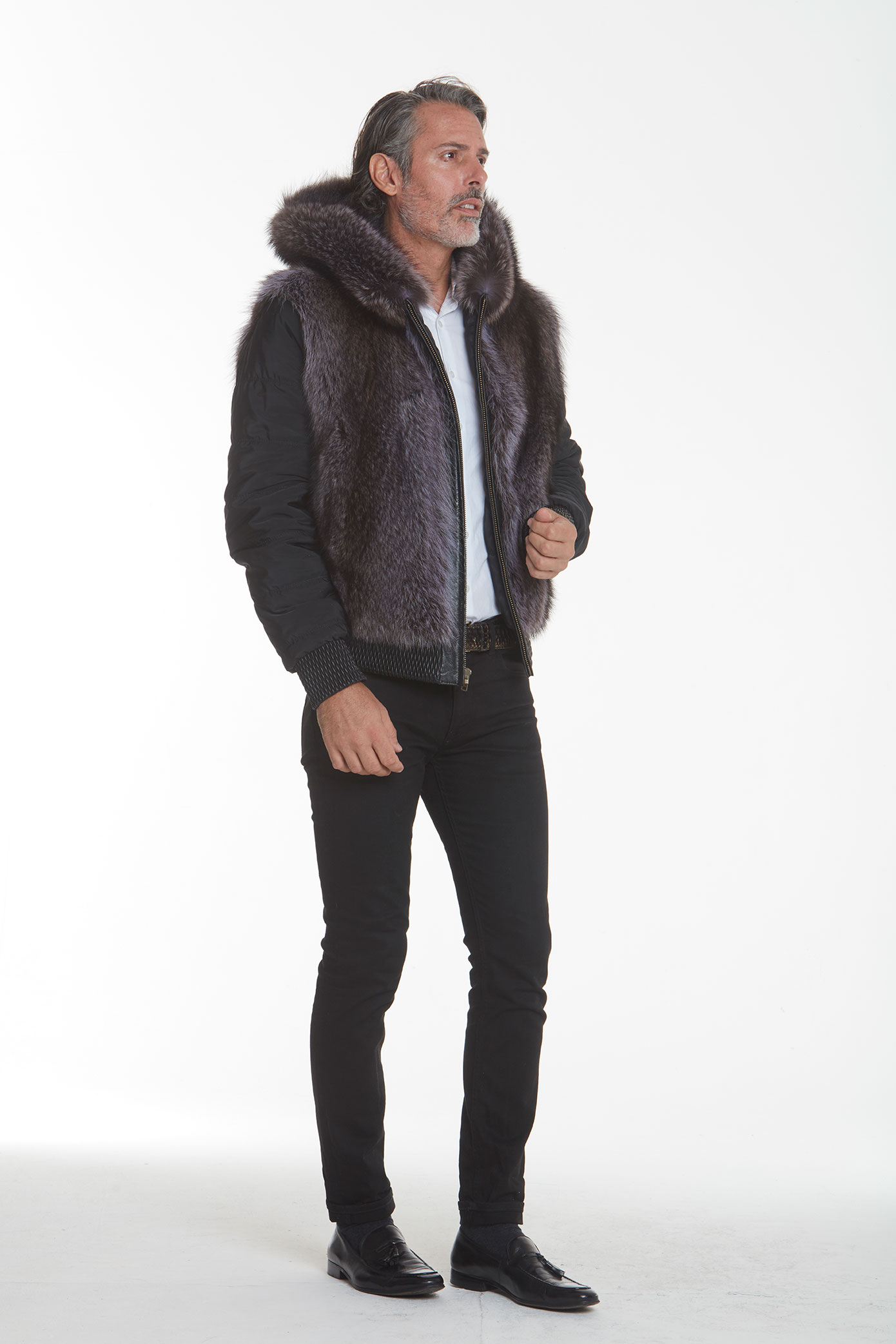 men's-reversible-fur-jacket