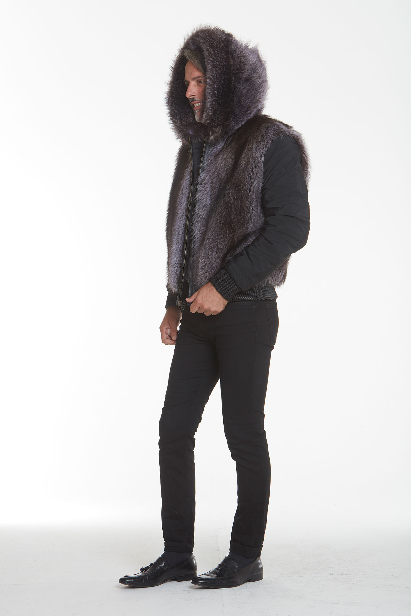 mens-reversible-fur-jacket