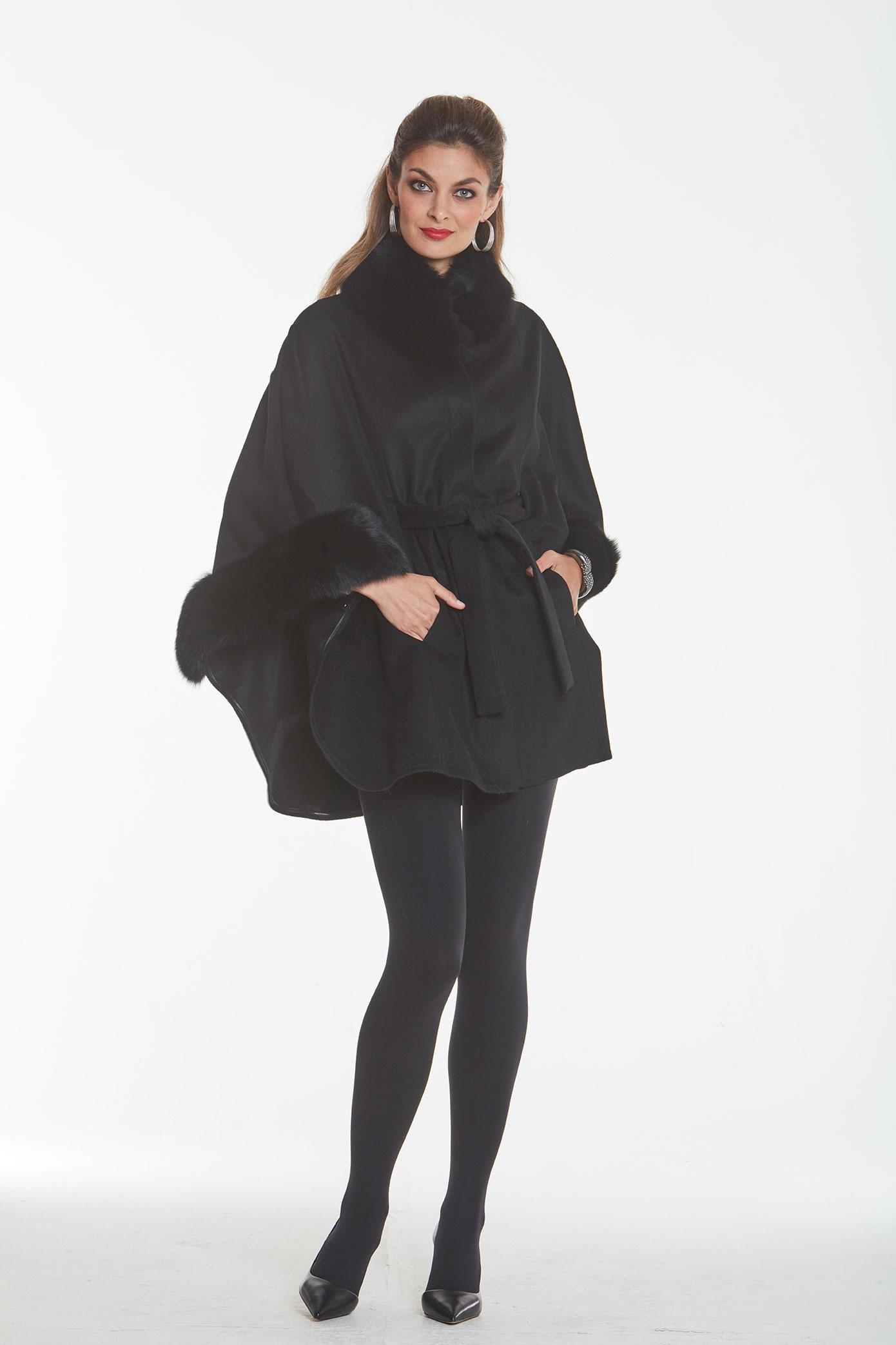 back-view-cashmere-cape