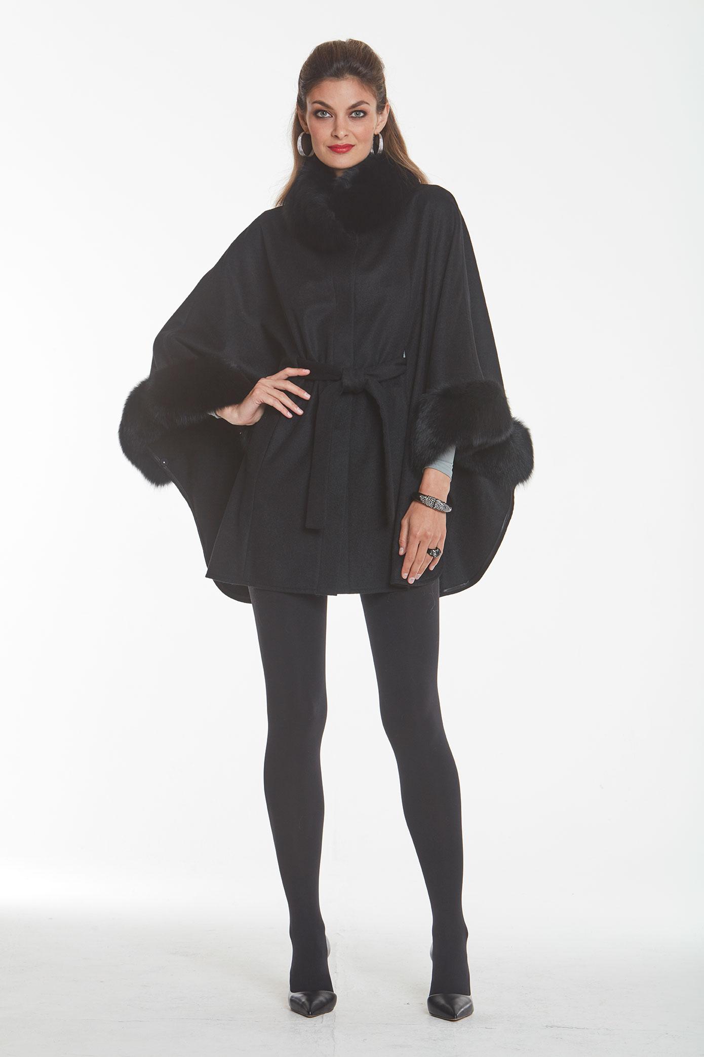 black-fox-trim-cashmere