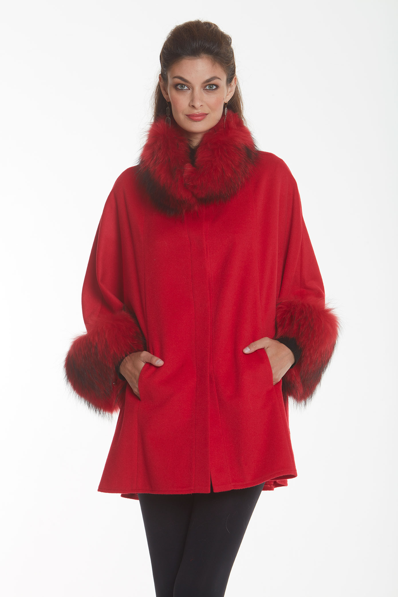 red-cashmere-cape