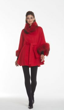 red-cashmere-cape