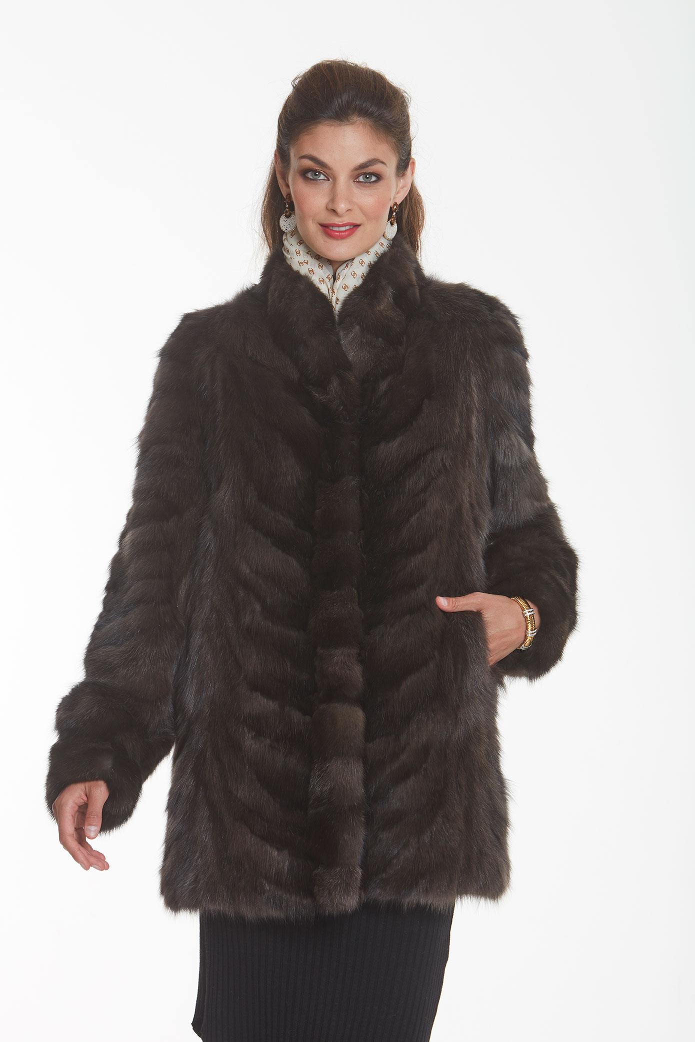 sable-jacket-reversible