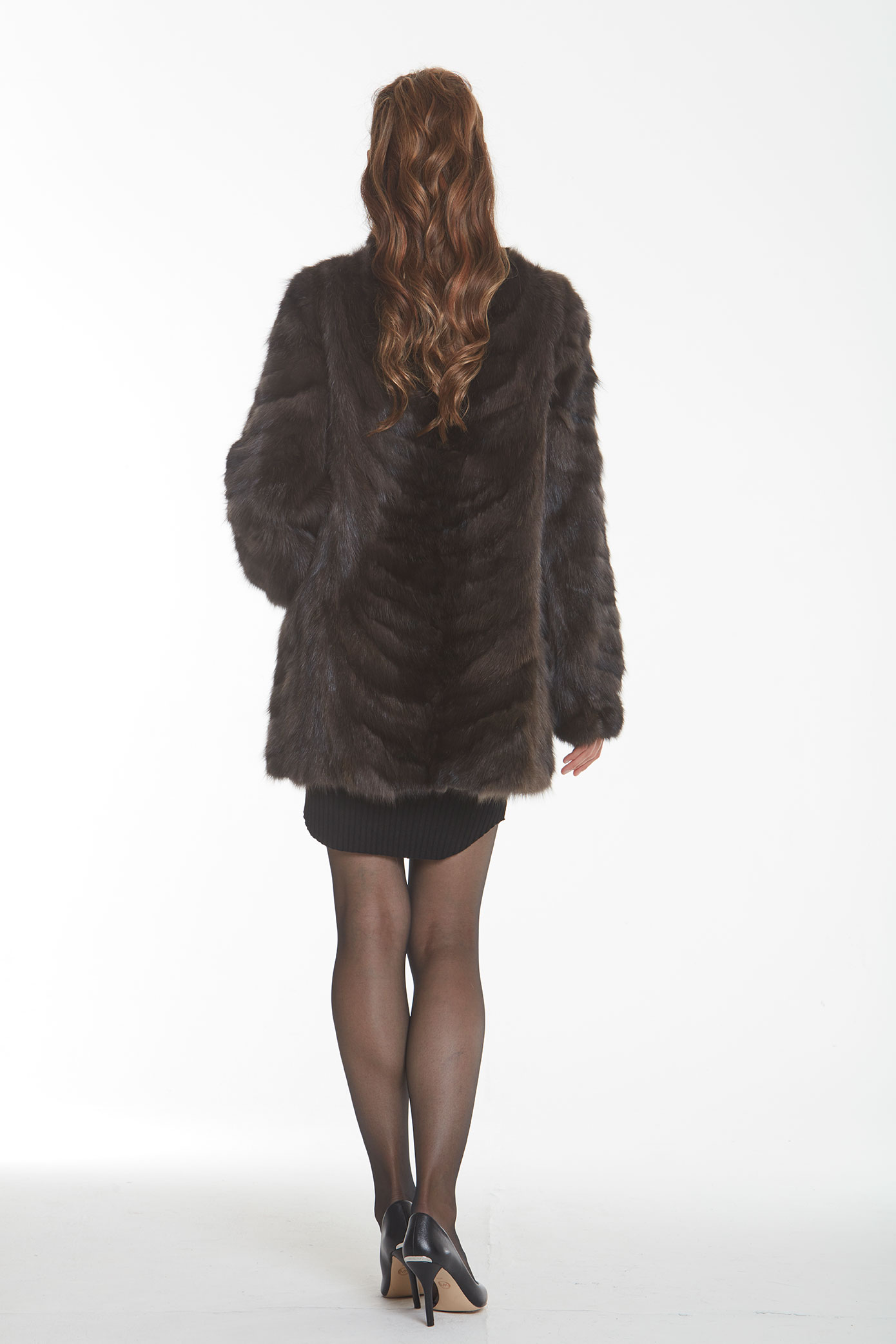 back-view-sable-jacket