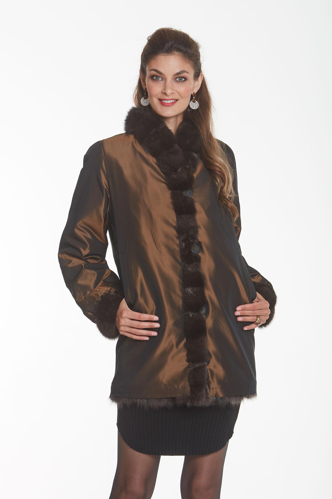 reversible-sable-jacket