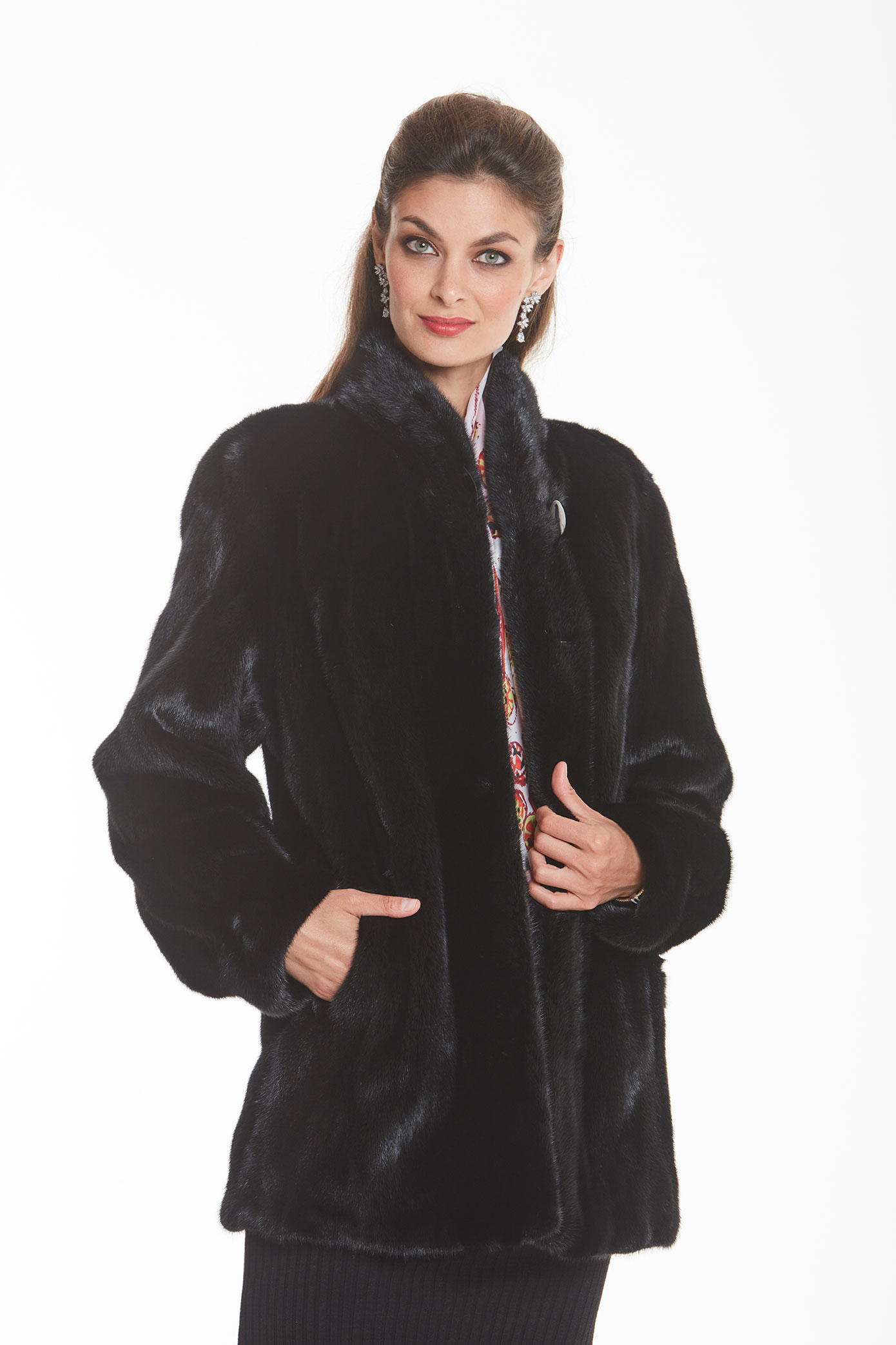 mink-jacket-classic