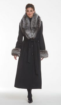 black-cashmere-coat