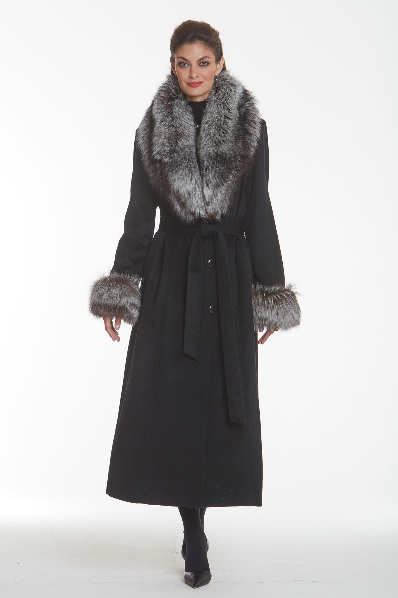 black-cashmere-coat