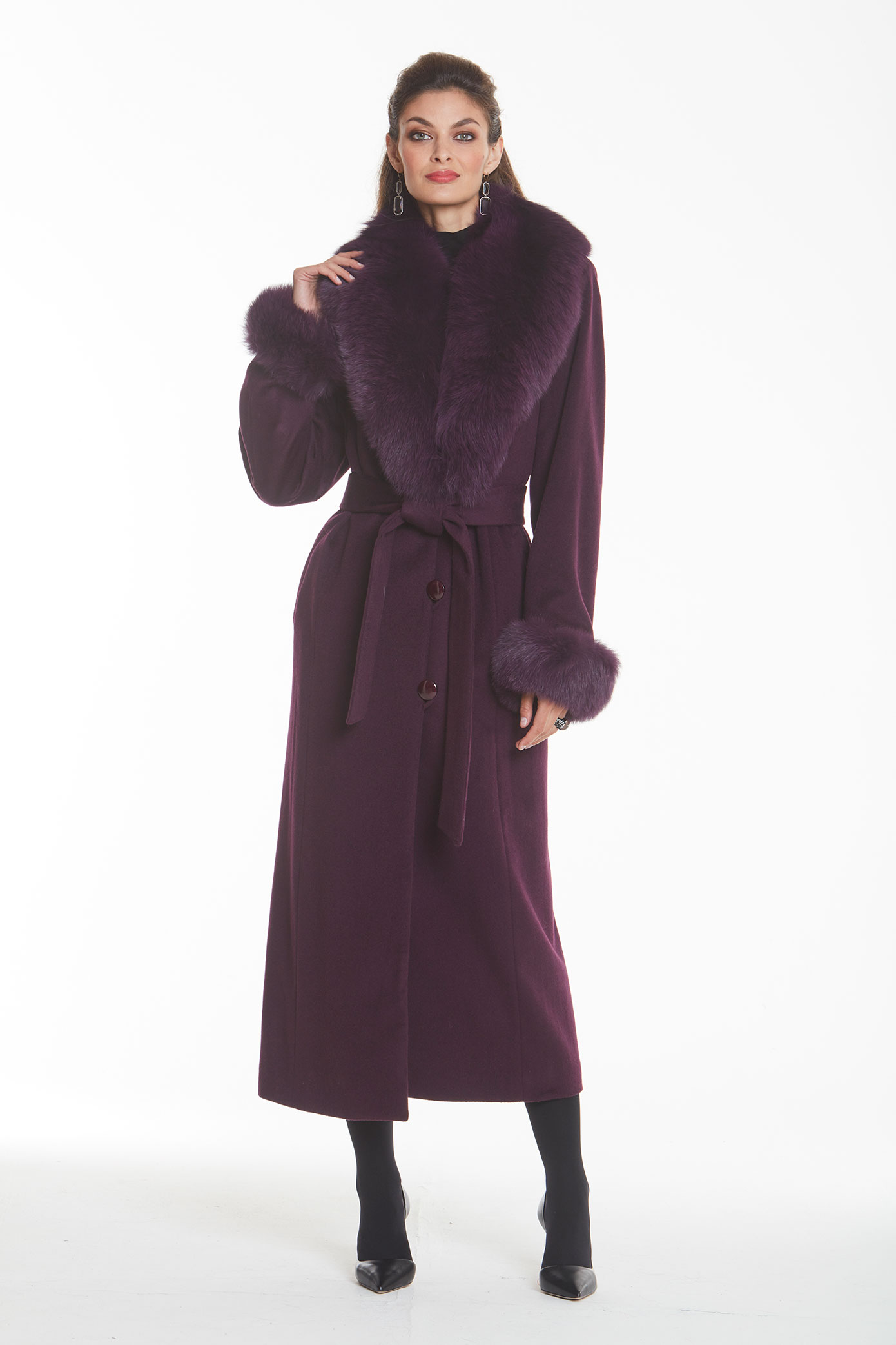 purple-cashmere-purple-fur