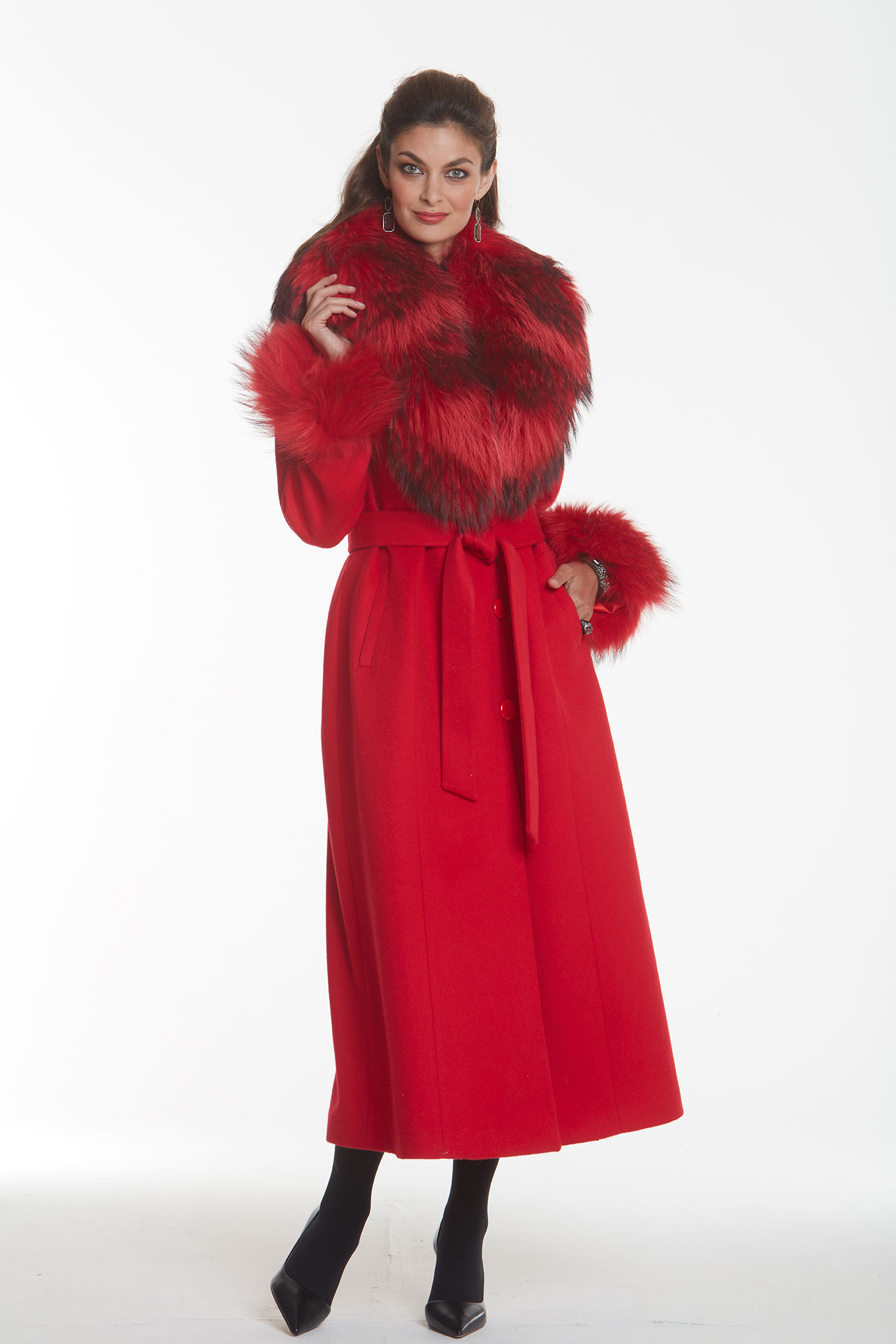 red-cashmere-coat