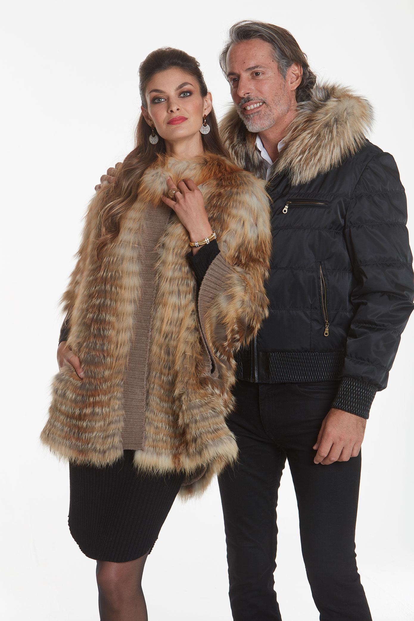 fur-lined-mens-jacket