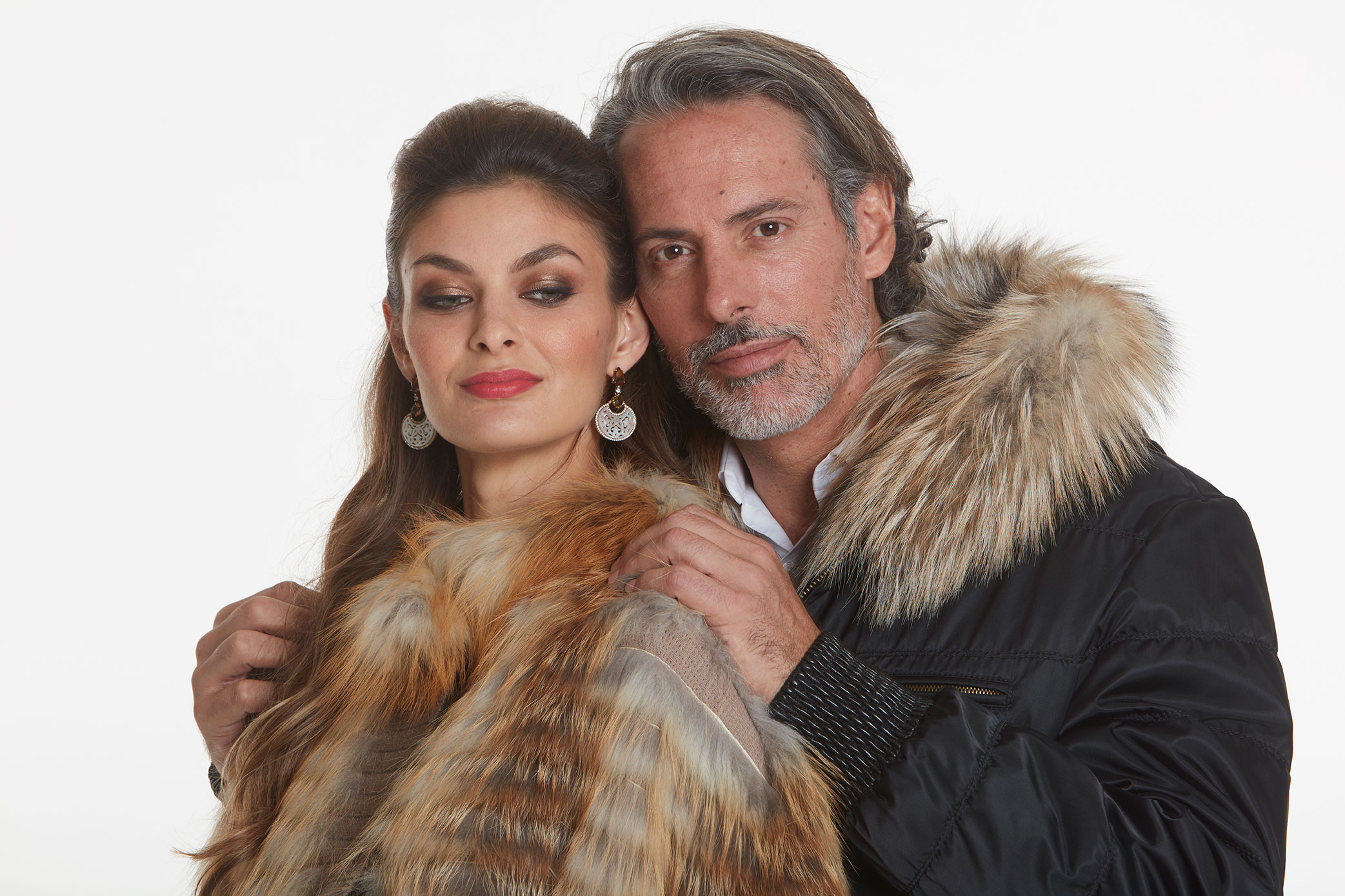 mens-fur-lined-jacket